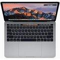 """Obrázok pre výrobcu Apple MacBook Pro 13,3"""" Touch Bar/IPS Retina 2560x1600/DC i5 3.1-3.5GHz/8GB/256GB_SSD/Iris Plus 650/CZ/Silver"""