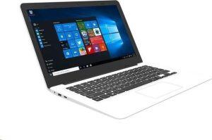 "Obrázok pre výrobcu UMAX VisionBook 13Wa 13,3"" IPS Full HD notebook s Intel Apollo Lake a 3GB RAM"