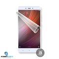 Obrázok pre výrobcu Screenshield™ XIAOMI Redmi Note 4 Global ochranná fólie na displej
