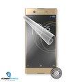 Obrázok pre výrobcu Screenshield™ SONY Xperia XA1 G3121 ochranná fólie na displej