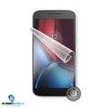 Obrázok pre výrobcu Screenshield™ MOTOROLA Moto G4 XT1622 ochranná fólie na displej
