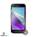 Obrázok pre výrobcu Screenshield™ SAMSUNG G390 Galaxy Xcover 4 ochranná fólie na displej