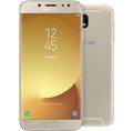 Obrázok pre výrobcu Samsung Galaxy J5 2017 SM-J530 Gold