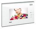 Obrázok pre výrobcu Video telefon Biticino 1 účastník bílý