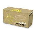 Obrázok pre výrobcu TONER ECODATA DELL 3581G Yellow E525w na 1400 strán