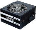 Obrázok pre výrobcu CHIEFTEC zdroj Smart Series, GPS-600A8, 600W, Active PFC, retail