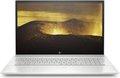 Obrázok pre výrobcu HP ENVY 17-ce0005nc FHD i7-8565U/16GB/ 1TB+256SSD/MX250/DVD/ W10-silver