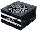 Obrázok pre výrobcu Chieftec zdroj Smart Series, GPS-700A8, 700W, Active PFC, retail