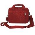 """Obrázok pre výrobcu Esperanza ET167R MODENA taška na notebook 10"""", červená"""
