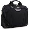 "Obrázok pre výrobcu Laptop bag Wenger business one compartment 17"""
