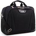 "Obrázok pre výrobcu Laptop bag Wenger business triple compartment 17"""
