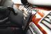 Obrázok pre výrobcu Esperanza EF101CL FROG protišmyková podložka pre mobilné telefóny, transparentná