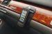 Obrázok pre výrobcu Esperanza EF101K FROG protišmyková podložka pre mobilné telefóny, čierna