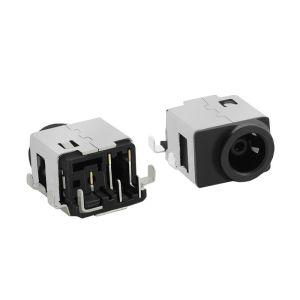 Obrázok pre výrobcu Qoltec DC konektor pre Samsung 300E 300V 305E 305V