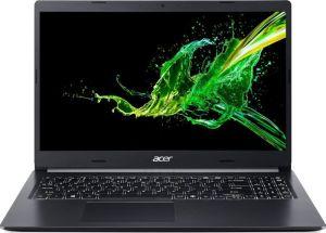 "Obrázok pre výrobcu Acer Aspire 5 i5-8265U/8GB/512GB SSD/15.6"" FHD Acer ComfyView IPS LED LCD/W10 Home/Black"