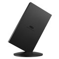 Obrázok pre výrobcu Ext. SSD LaCie Bolt Bolt3 2TB RAID Thunderbolt3