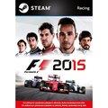 Obrázok pre výrobcu F1 2015