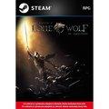 Obrázok pre výrobcu Joe Devers Lone Wolf HD Remastered