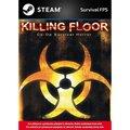 Obrázok pre výrobcu Killing Floor