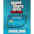 Obrázok pre výrobcu ESD Grand Theft Auto V Online Tiger Shark Cash Car