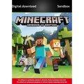 Obrázok pre výrobcu Minecraft Windows 10 Edition (PC)