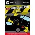 Obrázok pre výrobcu Rage Parking Simulator 2016
