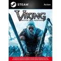 Obrázok pre výrobcu Viking: Battle for Asgard