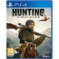 Obrázok pre výrobcu PS4 - Hunting Simulator