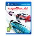 Obrázok pre výrobcu PS4 - WipEout Omega Collection
