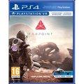 Obrázok pre výrobcu PS4 VR - Farpoint