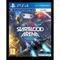 Obrázok pre výrobcu PS4 VR - StarBlood Arena