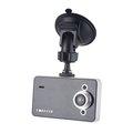 Obrázok pre výrobcu Forever kamera do auta VR-110