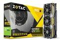 Obrázok pre výrobcu ZOTAC GeForce GTX 1080 Ti AMP Extreme Edition, 11GB GDDR5X, DVI-D, HDMI, DP