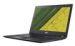 "Obrázok pre výrobcu Acer Aspire One Celeron N3350/4GB/A/eMMC 32GB/A/HD Graphics/14"" HD matný/BT/W10 Home/Black"