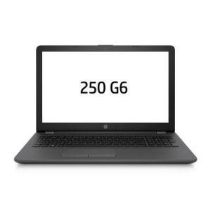 Obrázok pre výrobcu HP NB 250 G6 i3-6006U 15.6 HD 4GB 256SSD DVDRW DOS