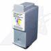 Obrázok pre výrobcu UPrint kompatibil ink s BCI24C, color, 15ml, C-24CL, pre Canon BCI24C - pro S200, S300, i320, i450, MPC-200, 190