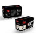 Obrázok pre výrobcu UPrint kompatibil toner s MLT-D2082L, black, 10000str., S.208LE, pre Samsung SCX-5635FN, 5835