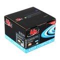 Obrázok pre výrobcu UPrint kompatibil toner s C13S050709, black, 2500str., E.0709, pre Epson AcuLaser M200, MX200