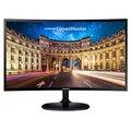 "Obrázok pre výrobcu 27"" Samsung C27F390F - FullHD, D-Sub, HDMI"