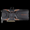 Obrázok pre výrobcu Gigabyte AORUS GTX 1080 Ti Waterforce Xtreme Edition 11G