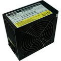Obrázok pre výrobcu ACUTAKE ACU-DARKPOWER 450W (140MM GIANT FAN)