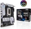 Obrázok pre výrobcu ASUS PRIME TRX40-PRO soc. sTRX4 DDR4 ATX M.2 3xPCIe
