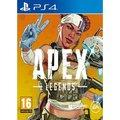 Obrázok pre výrobcu PS4 - APEX LIFELINE