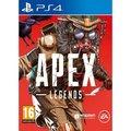 Obrázok pre výrobcu PS4 - APEX BLOODHOUND
