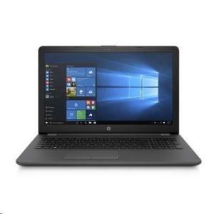 "Obrázok pre výrobcu HP 255 G6 E2-9000e 15.6"" HD CAM, 4GB, 128GB, DVDRW, ac, BT, Win 10"