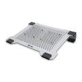 Obrázok pre výrobcu iTec Aluminium Laptop Cooling Pad – chladiaca podložka pro notebooky se dvěma ventilátory