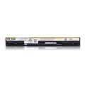 Obrázok pre výrobcu Whitenergy batérie pre Lenovo G50-30 14.4V Li-Ion 2200mAh