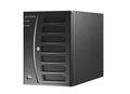 Obrázok pre výrobcu Hikvision NVR76, DS-7600NI-E1/A/500GB
