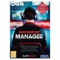 Obrázok pre výrobcu PC - Motorsport Manager
