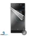 Obrázok pre výrobcu Screenshield™SONY Xperia XA1 Ult. fólie na displej
